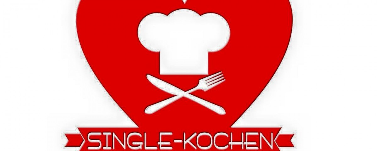 Kochkurs für singles braunschweig