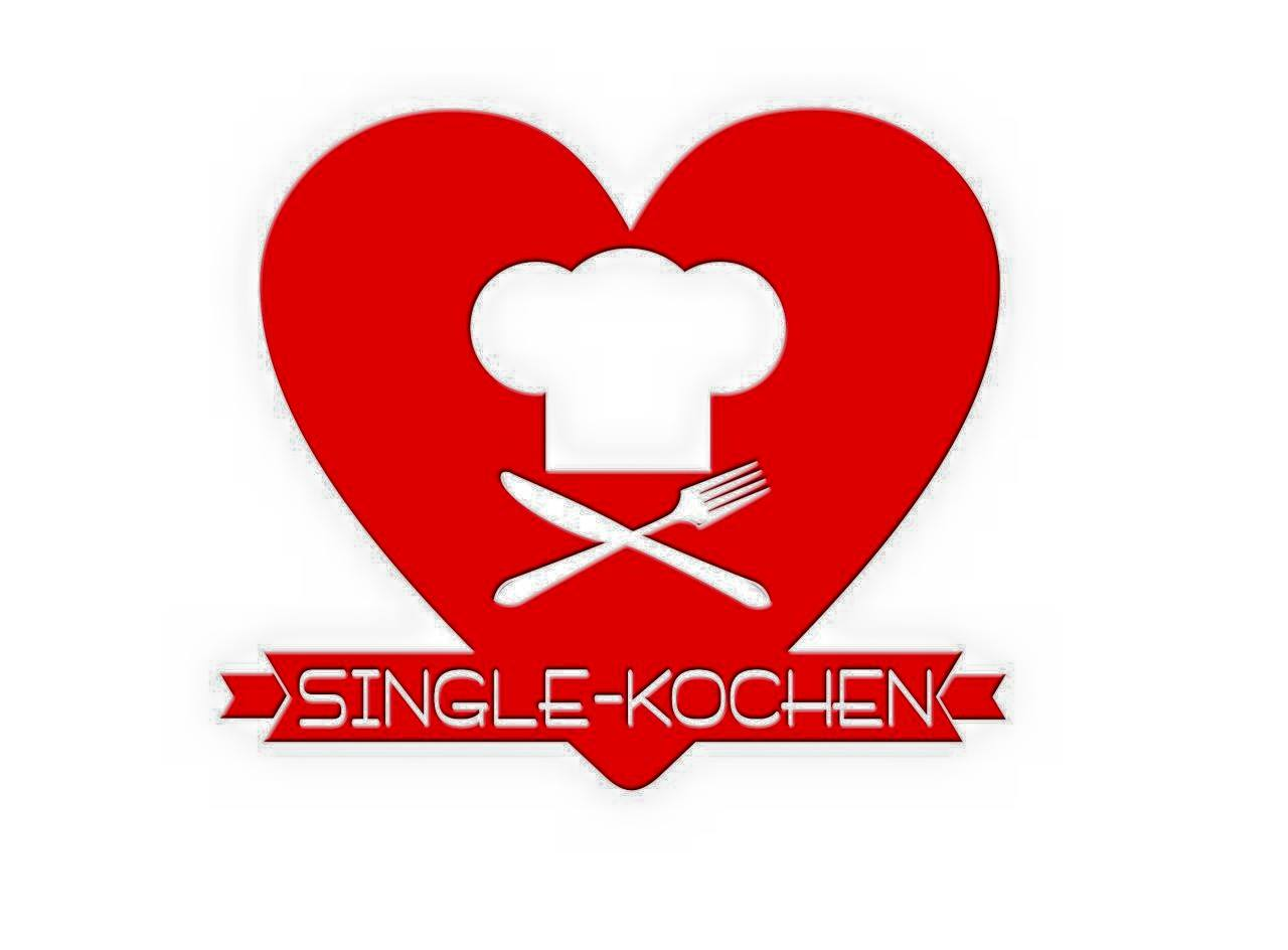 Single kochen hannover