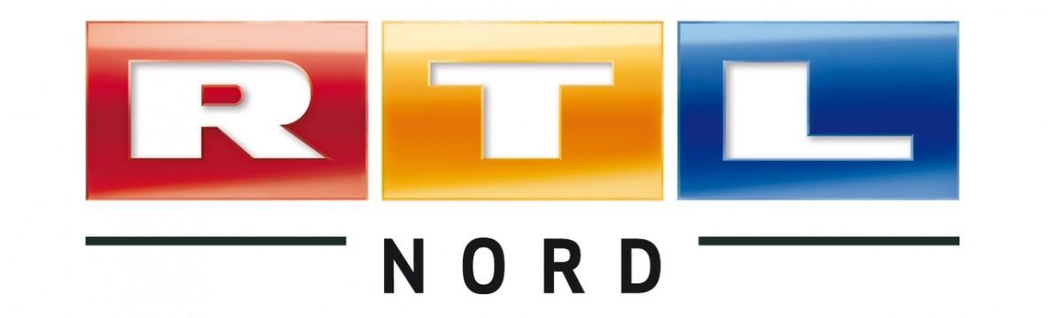 Bildergebnis für RTL Nord